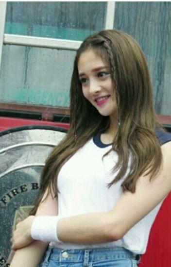 [ChaeQiong] [Dodaeng] : Là Tình Yêu Hay Tình Bạn?