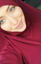 Chronique de Fatima: Forcé à aimer by fatimabnhdjl