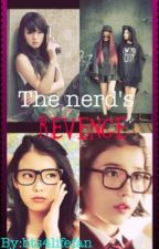 the nerd's revenge   by bts4lifefan