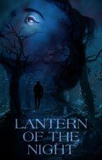 Lantern of the Night ⟶ Marauders Era by kmbell92
