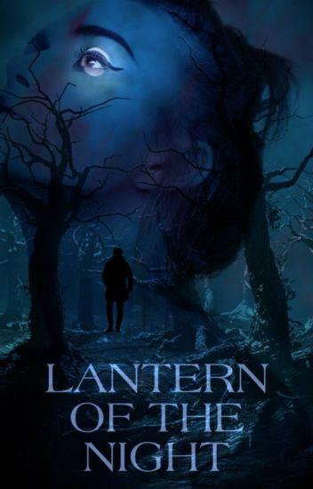 Lantern of the Night {Marauders Era} ON HOLD