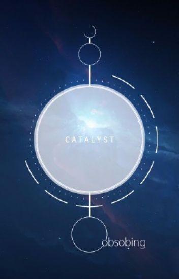 Catalyst | 2seok