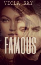 FAMOUS by Eliza_Anons