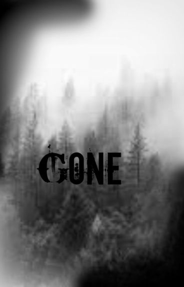 Gone ~Sam and Colby~