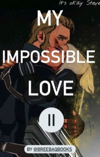 My impossible love(sequel)