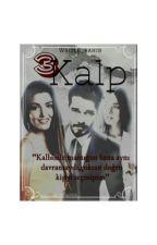 3 Kalp by Writer_Rahib