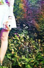 Mente Psicopata © by Esmeralda940