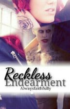 Reckless Endearment (Jared Leto, Joker Fanfiction) by AlwaysFaithfully