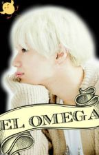 El Omega (2MIN) by kittyshawol