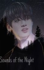 Sounds of the Night ~Vkook by Taehyunguey