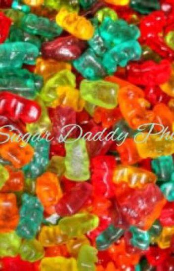 Sugar Daddy Phil