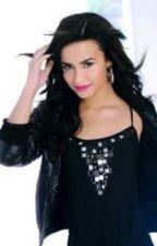 Demi Lovato And Grace Best Friends by laurengolding