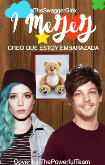 9 Meses » l.t #CarrotAwards2016