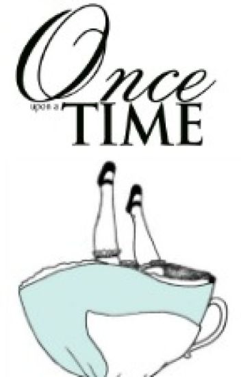 Once Upon A Time (Zodiaco)