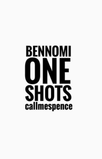 BENNOMI ONE SHOTS
