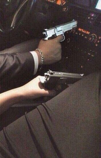 ❝Dangerous❞  »  The Joker