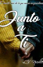 Junto a Ti © by geno_nico