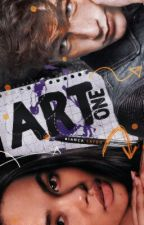 Art One by falkoff
