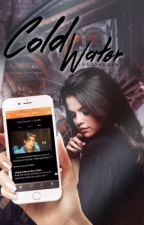 Cold Water ❅ Account Rates  by -voidhoran
