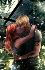 Amor Clace by MarianaGonzalez447