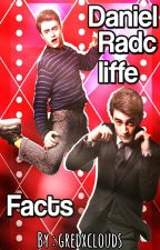 Daniel Radcliffe Facts by stillintohes