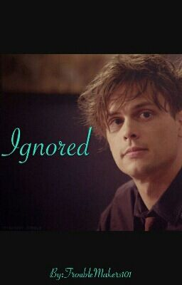 Hypothesis Spencer Reid X Reader Nsfw One Shot Stormsighted