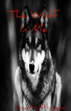The Wolf In Me- Based on Shiver by Maggie Stiefvater by CountryStrongxo