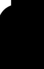 Spring  by FanficFandom1