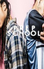 prep school | mb au by -sweeter