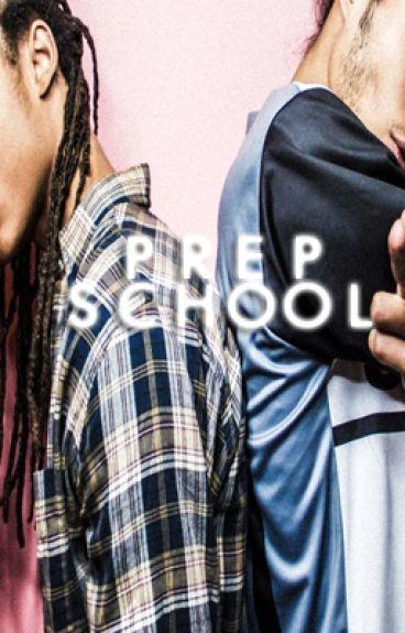 prep school | mb au