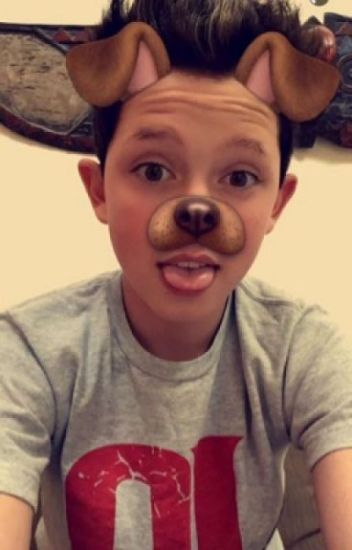 My Life With Jacob Sartorius