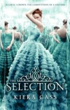 Selection RP ||Closed, pm me to join|| by -LiL_FlAmE-wRiTeR_
