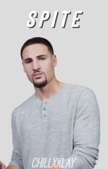 spite ► klay thompson [ au ]