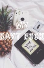 {MY BOOKS}✨ by ftgdestiny