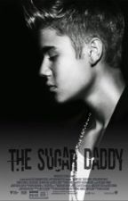 The Sugar Daddy. / Justin Bieber  by dickmedrews