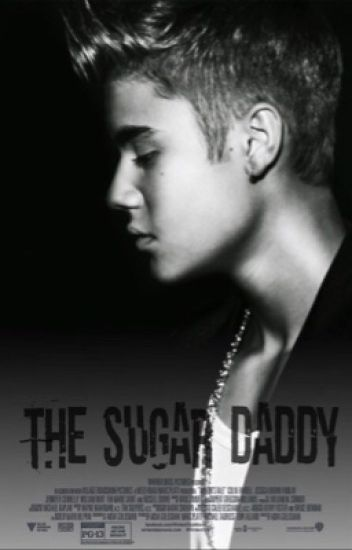 The Sugar Daddy. / Justin Bieber
