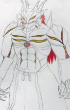 Bleach: A Complete Vizored (ON HOLD) by MadnessManifested99