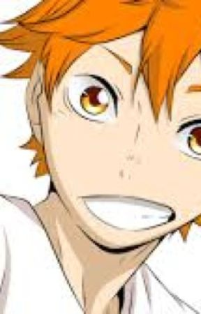 Haikyuu Group Chat Or Whatever Yamaguchi Cant Catch Up