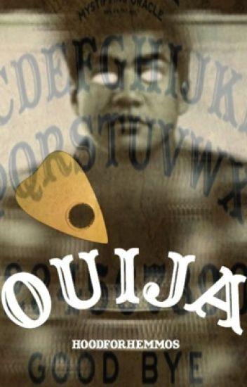 Ouija || 5sos