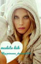 Mobile Kik by princess_devries2000