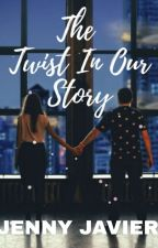The Twist in Our Story by heydazzlinggirl
