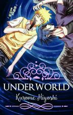 Underworld by kurome_hiyoshi6