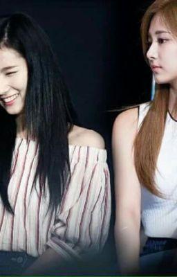 Đọc truyện [ Oneshot] { SaYu} She's My Love