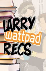 Book Recommendations by larryislouisxharry