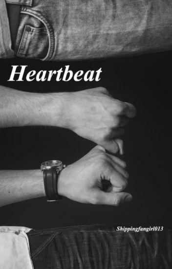 Heartbeat ~ Scorbus fanfic
