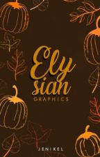 Elysian [graphics] || temporarily closed  by Jenikel098