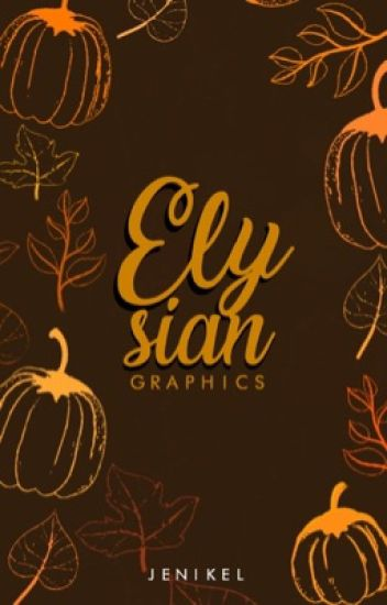 Elysian [graphics] || temporarily closed