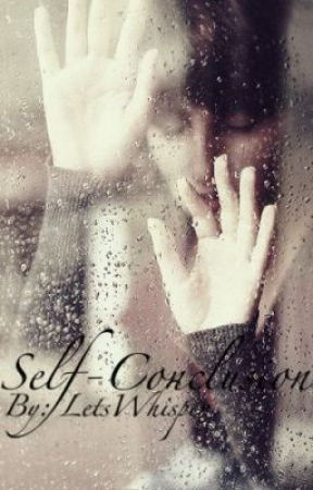 |Self-Conclusion|Justin Bieber|Dear Aiden Sequel| by LetsWhisper