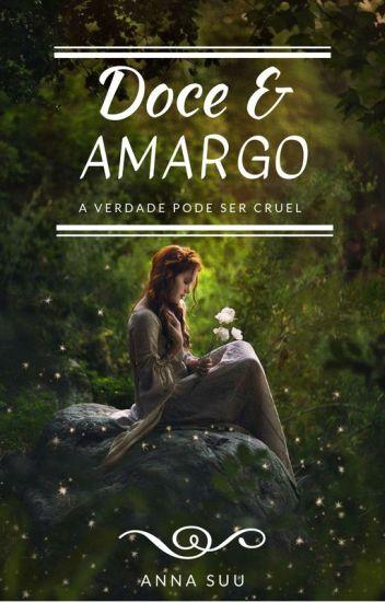 Doce & Amargo - Informativo