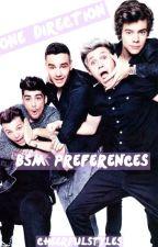 εїз One Direction BSM εїз by xXChristieTommoXx